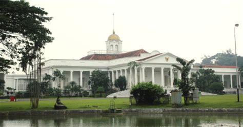 Multiplek Bogor hotel salak the heritage hotel and meeting bogor