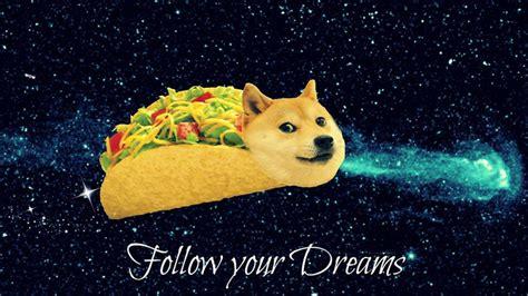 Meme Desktop Background - doge meme wallpaper 85 images