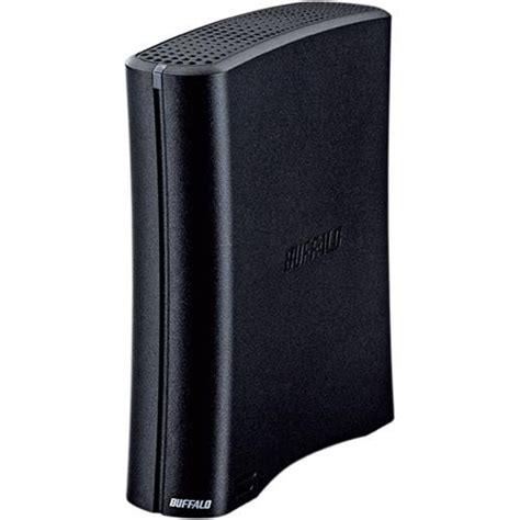 External Disk Buffalo 500gb buffalo 500gb drivestation hd ceu2 external drive