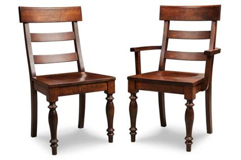 ladder back dining room chairs georgetown ladderback dining chairs solid wood dining chairs