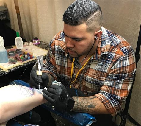 tattoo convention 2017 ct our artists world famous tattoo ink north carolina
