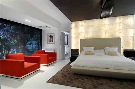 house design inside bedroom comfort bedroom ideas at modern house reform exterior and