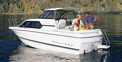 boat carpet vancouver bc 2000 bayliner 2452 ciera express power boat for sale www