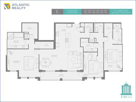 duplex house plans on slab with porches joy studio design gallery best design duplex house plans on slab with porches joy studio