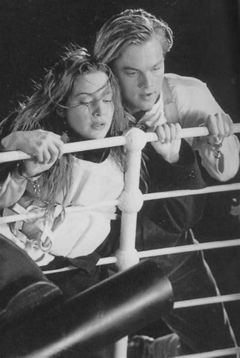 film titanic jack dan rose 1067 best images about titanic on pinterest leonardo