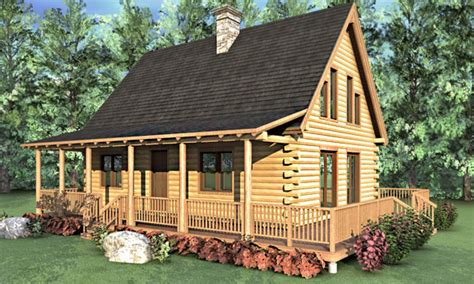 2 bedroom log cabin 2 bedroom log cabin home plans 2 bedroom log cabin with