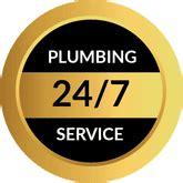 Carlsbad Plumbing by 1 Best Carlsbad Plumbing 760 933 8854 Plumber In