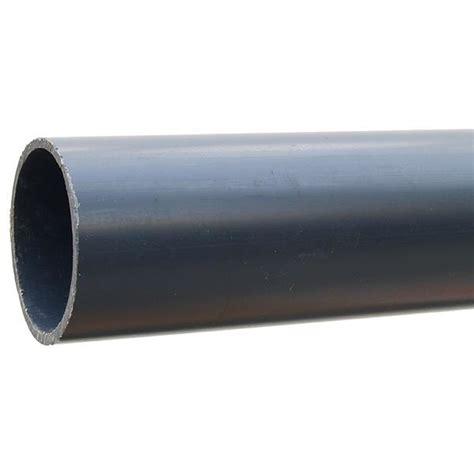 Pvc Rohr 200 Mm pvc rohr 200 mm pn 10 5 m