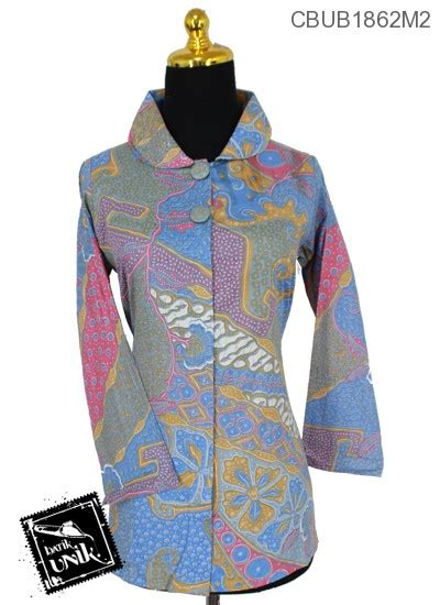 Mukena Sekar Wangi Bahan Katun Bordir Tas Kode 04401 blus batik panjang katun motif sekar jagad warna blus panjang murah batikunik