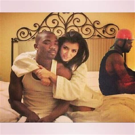Ray J Kardashian Meme - quot 10 funny sadkanye memes quot posted by hotnewhiphop hiphopdx