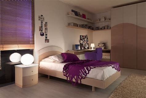 purple and cream bedroom ideas interior design org