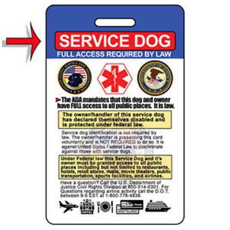 service badge template service id card badge certificate with free collar