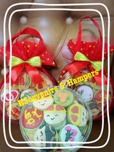 new year moon cookies ksouvenirshers4u ksouvenirs and hers for your