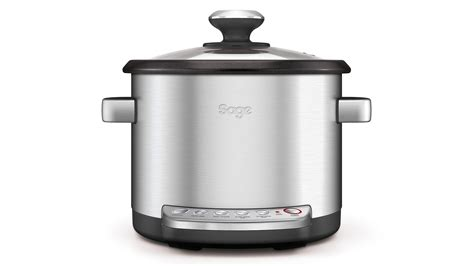best cookers make soup stew or curry from