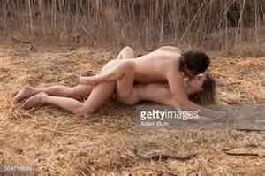 Human amorous heterosexual copulation videos