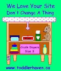 the table caregiver near me toddler family child care and home preschool my award