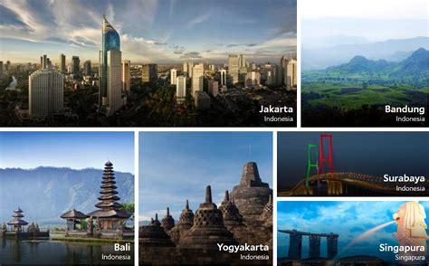 agoda kode promo kode voucher agoda indonesia 80 15 mei 2018 diskonaja