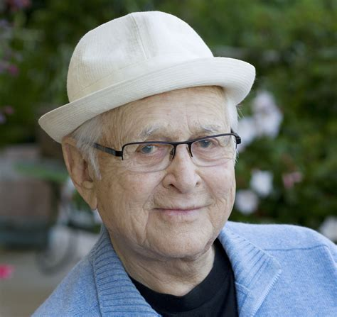 norman lear netflix documentary netflix 7 new shows to binge watch in november 2016 and