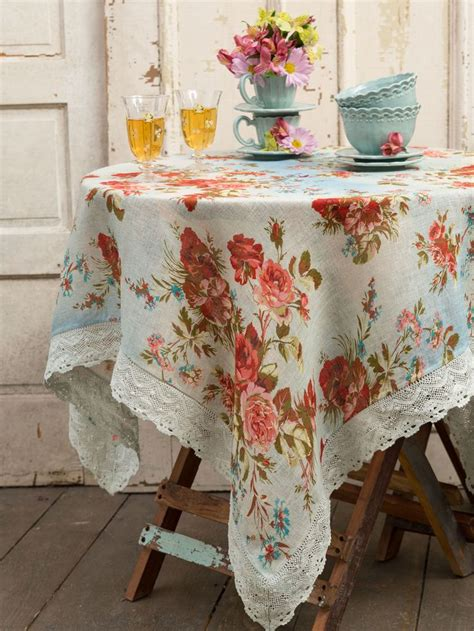 Dining Room Table Cloths 9 Best Images About Dining Room On Watercolors Kitchen Tablecloths And Linen Tablecloth