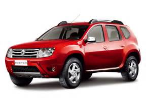 Renault Dester Renault Duster Related Images Start 0 Weili Automotive