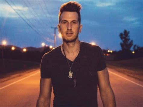 russell dickerson june 2 russell dickerson set to appear on upcoming episode of abc