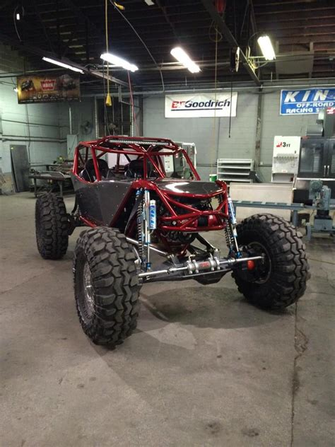 ifs rock bouncer 398 best images about baja rock crawlers rally cars on