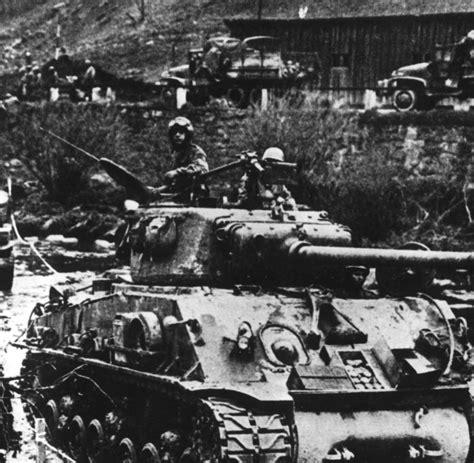 wann war der bürgerkrieg in amerika kriegsende 1945 im kessel halbe starb hitlers letzte