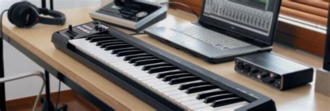 Keyboard Piano Roland image gallery roland keyboards