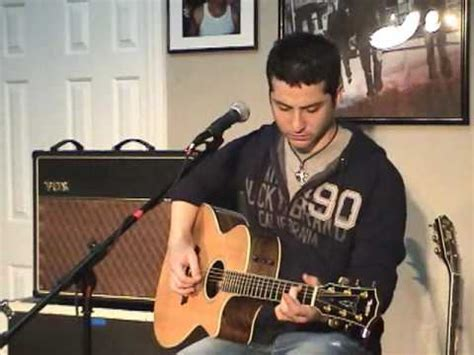 download mp3 boyce avenue closer matchbox twenty how far we ve come boyce avenue