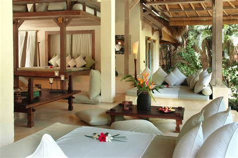 bali home decor great balinese style house plans house style design