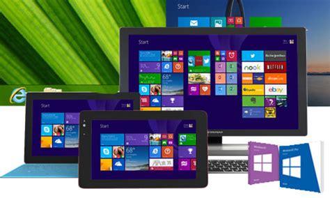 Jual Microsoft Office Kaskus jual microsoft windows dan office original asli murah zmurah