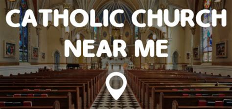 church fans near me churches that help with food near me recipes food