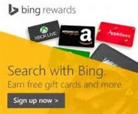 Gift Card Rewards Websites - top free paypal cash amazon com gift card ptd reward sites rated by actual users