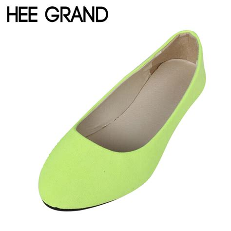 New Arrival Casual Shoes Chanel Flat Sylte Ballet Shoes 388 6 hee grand shoes for casual solid ballet flats colors fashion shoes size