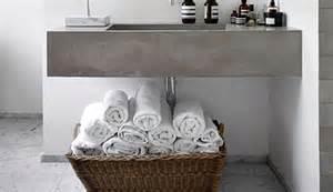Bathroom Decorating Ideas Budget 23 Small Bathroom Decorating Ideas On A Budget Craftriver