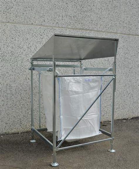 struttura porta struttura porta big bag a perugia kijiji annunci di ebay
