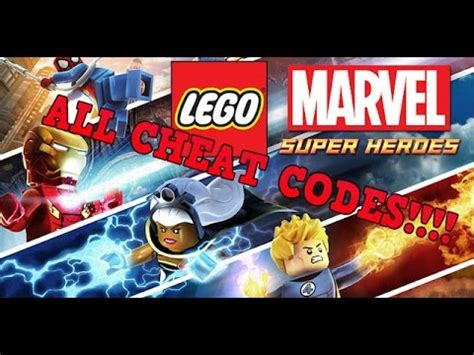 Deadpool Room Codes by Marvel Deadpool Code Lego Room Pictures To Pin On