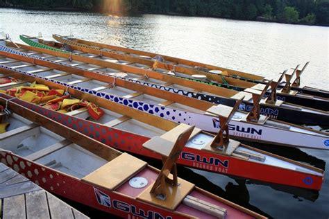 dragon boat festival 2018 richmond va rocketts landing to compete in dragon boat festival blog