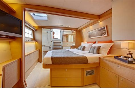 lagoon  luxury catamaran  greece  charter