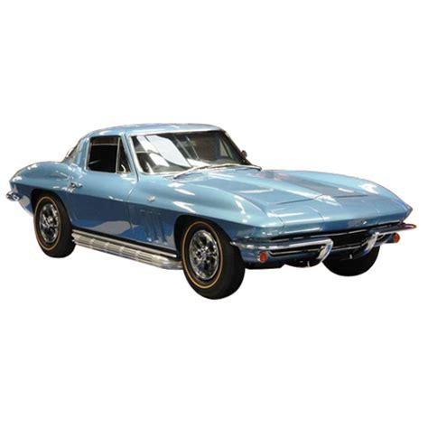 all corvette models 1963 1964 1965 corvette repair manuals all models