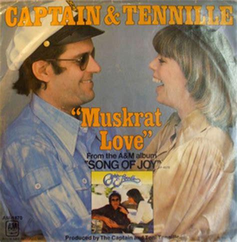 captain  tennille   wanted lyrics