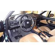 2000 BMW Z3  Interior Pictures CarGurus