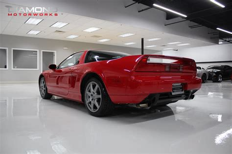 car maintenance manuals 2000 acura nsx security system service manual best auto repair manual 2000 acura nsx parking system service manual 2000