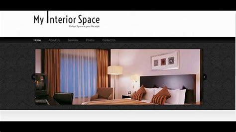 home designer interiors youtube interior design hyderabad youtube