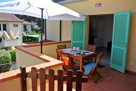 appartamenti vacanze elba elba4you appartamenti marina di co