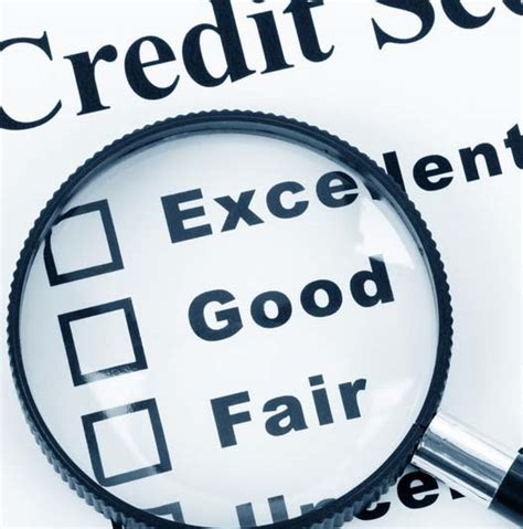 does buying a house help your credit 13 helpful educational resources for learning about credit creditreport org