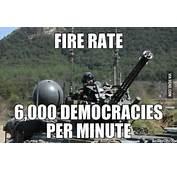 The 13 Funniest Military Memes Of Week 3/23/16  Under Radar