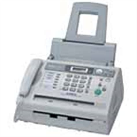Mesin Fax Panasonic Kx Ft983 jual mesin fax panasonic bandung harga mesin fax thermal