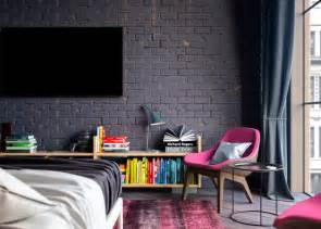 funky bedroom design interior design ideas funky children s bedrooms room envy