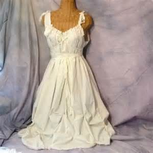 shabby chic wedding dress wedding ideas pinterest